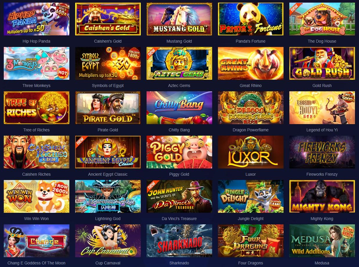 Ini Dia Ciri Situs Judi Slot Online Yang Aman Untuk Pemula